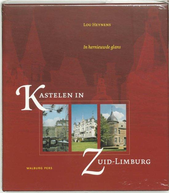 Boek Kastelen In Zuid Limburg Lou Heynens Pdf Sunbrelesra