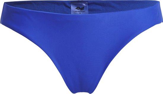 f9777a662669b4 bol.com   Röhnisch Bikini Briefs Bikinibroekje Dames - Blue - Maat L