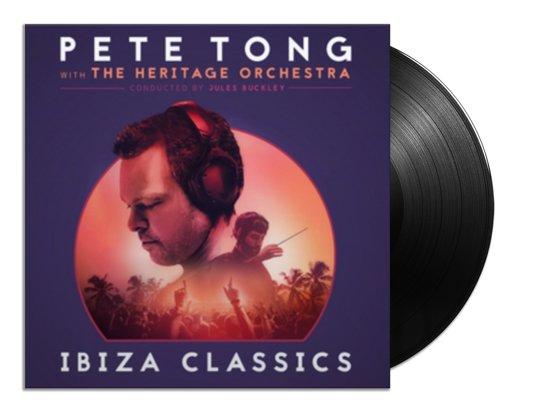 Ibiza Classics (LP)