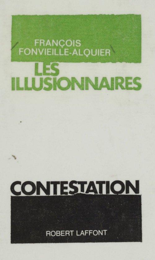 Les illusionnaires