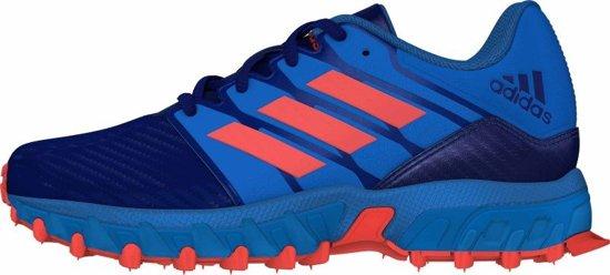 Chaussures Adidas Lux De Hockey PYVWocFzN