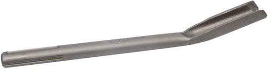 4Tecx Gutsbeitel 26x300mm Sds-Max