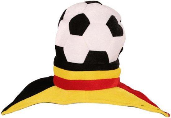 hoed tricorn belgie