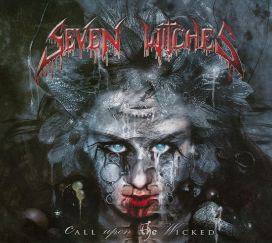 Call Upon the Wicked