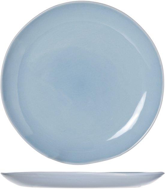 Cosy & Trendy Sublim Dessertbord à 22,5 cm - 4 st.