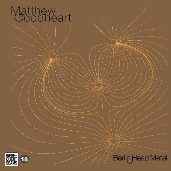 Berlin Head Metal
