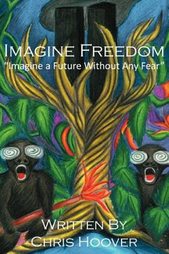 Imagine Freedom
