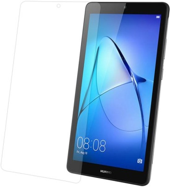 Tempered Glass Screen Protector Huawei Mediapad T3 10