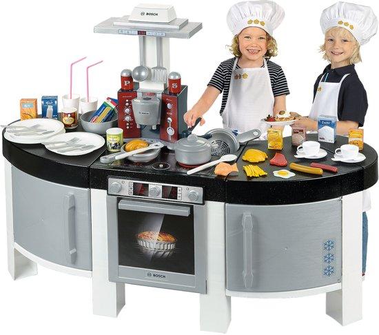 bosch speelgoed keuken theo klein speelgoed. Black Bedroom Furniture Sets. Home Design Ideas