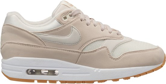 c67a0dcc429 Air wit Sneakers Nike Maat Max 40 gum Lichtroze 1 pdqKKU4w1