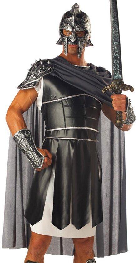 """Centurion kostuum voor mannen - Verkleedkleding - Medium"""