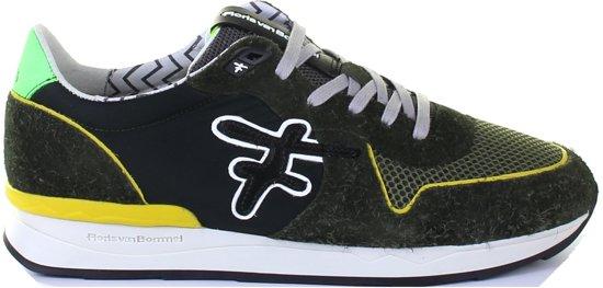 floris van bommel sneakers 16246