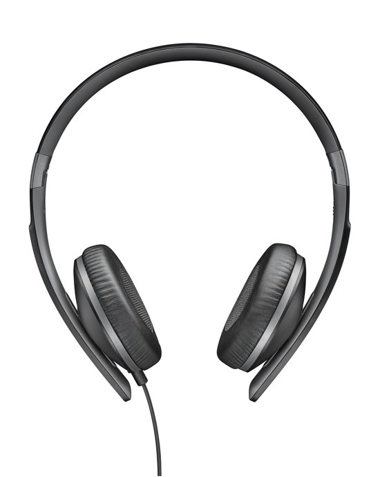 Sennheiser HD 2.30i On-Ear Koptelefoon