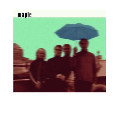 Maple - Maple
