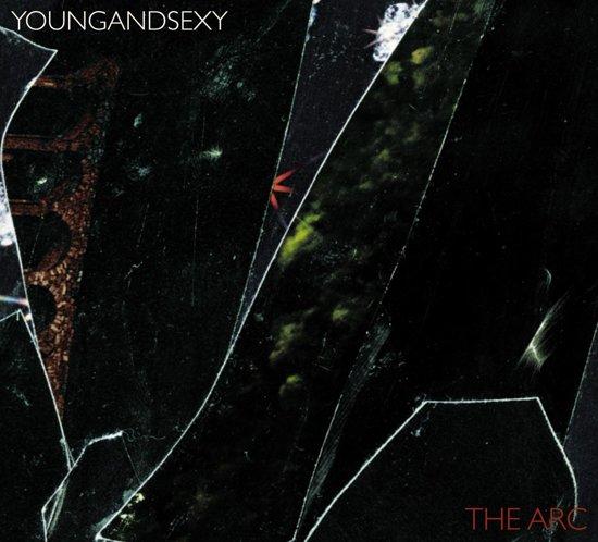 The Arc (+Dd)