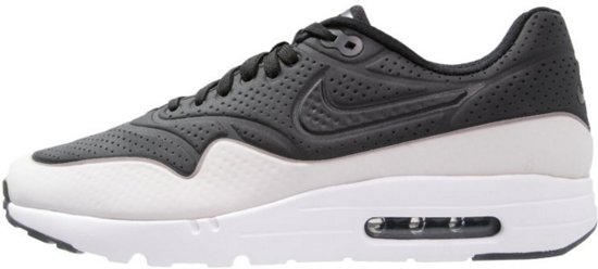 nike air max heren maat 41