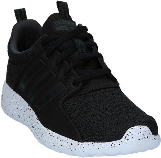   adidas Cf Lite Racer Sneaker runner Heren