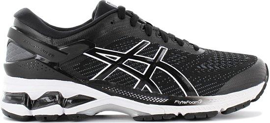 Women's ASICS Gel Kayano 26 Running Shoes