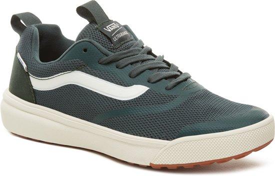 | Vans Ultrarange Rapidweld Sneaker Sneakers Maat