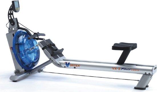 First Degree Fluid Rower Vortex 2 Roeitrainer