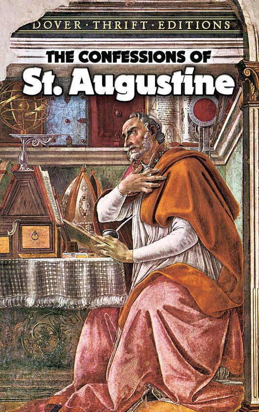 st augustine s confessions Confessions of st augustine agenda 1 learning goal introduction 2 who is st augustine 3 what are his confessions 4 what can they teach us who is st augustine.