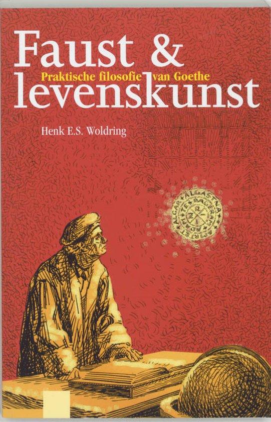 Faust & Levenskunst