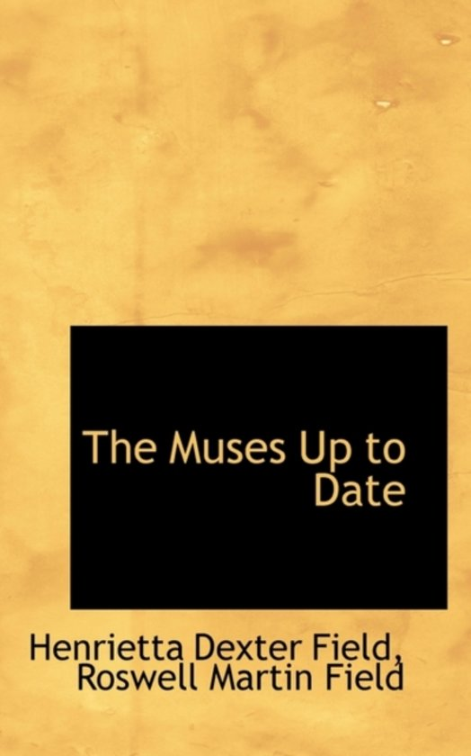 The Muses Up to Date