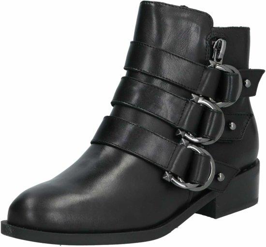 Guess boots huldie Zwart 37