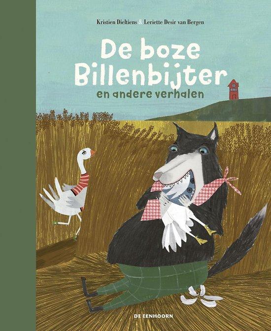 9200000116786392 - Leuke voorleesboeken voor kinderen, om samen te genieten!
