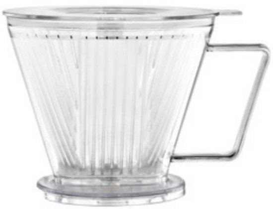 WMF AromaMaster Koffiezetapparaat