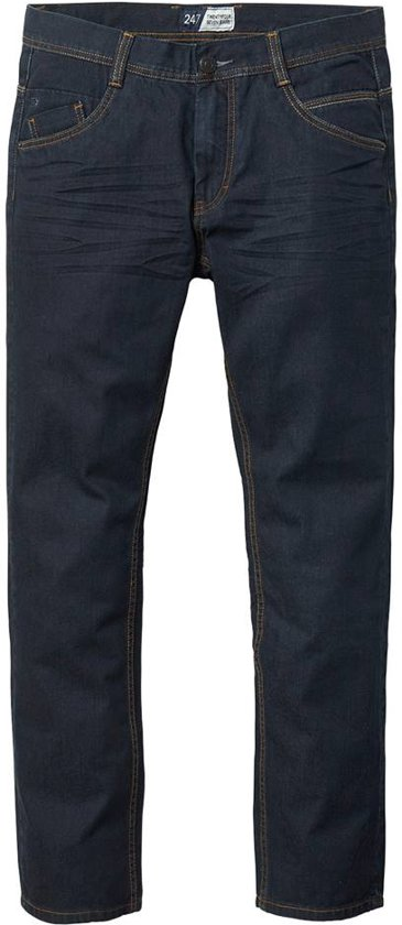 Heren Jeans Ash Dark 247 Jeans 31/34 kopen