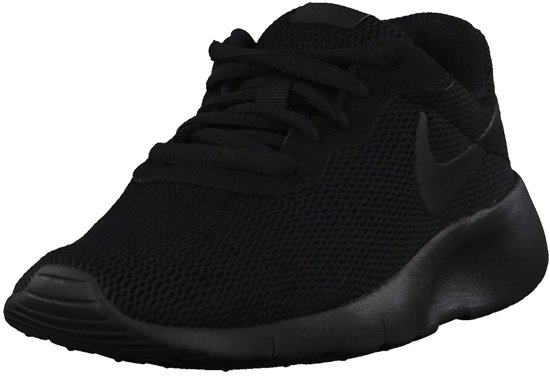 Nike Baskets Lage Sportswear Tanjun Ps 818382-001 SqzFgalm9