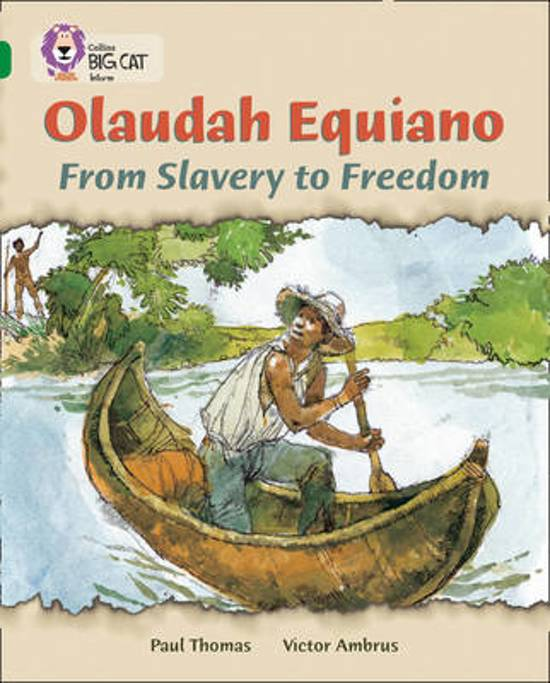 from slavery to freedom Smith's account sheds light on the experience of enslaved and free blacks in 18th-century connecticut.