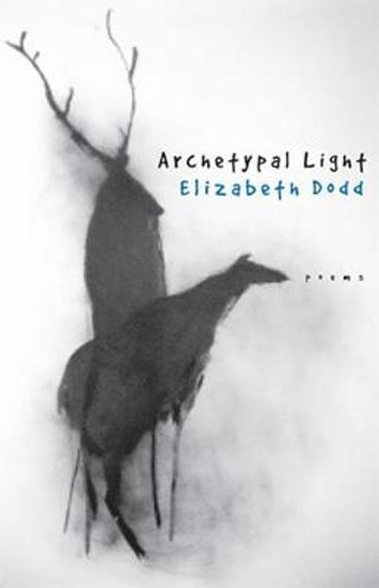Archetypal Light