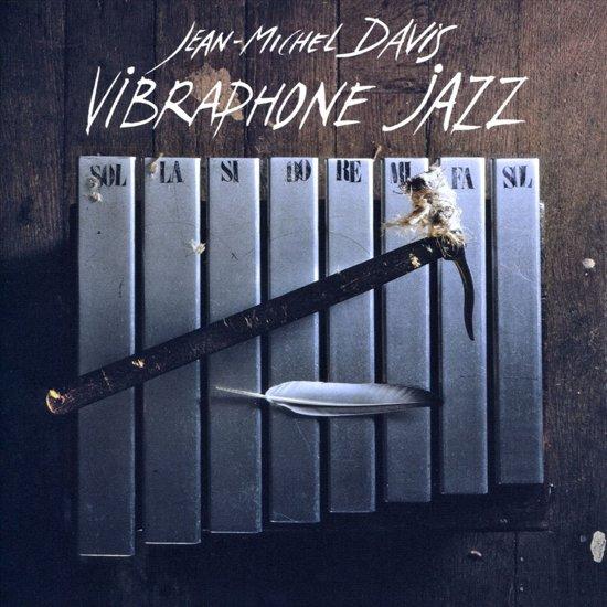 Vibraphone Jazz