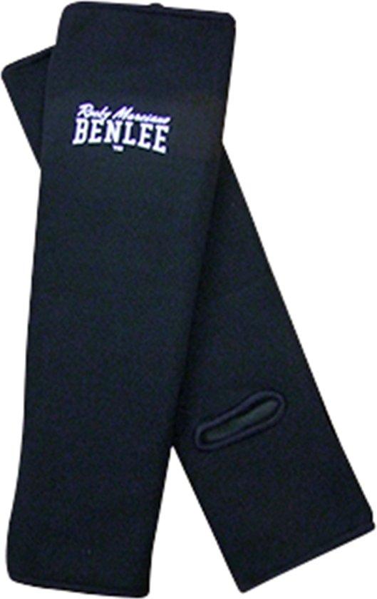 Benlee Shin Protection Shinney - Scheenbeschermers - Large