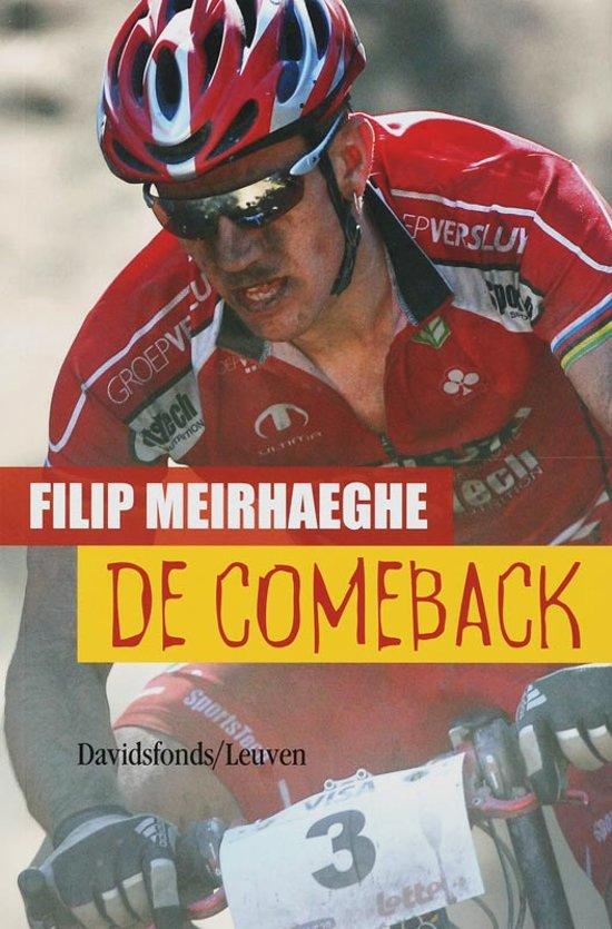 De Comeback