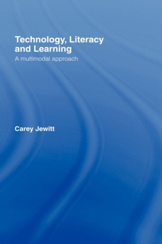 a review of literature on effectiveness of use of information technology in education