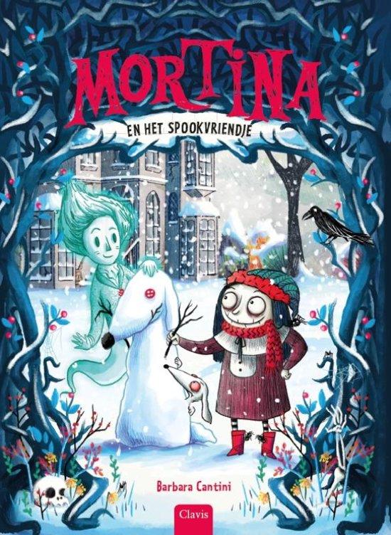 9200000114363492 - Leuke voorleesboeken voor kinderen, om samen te genieten!