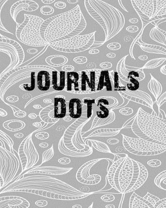 Journals Dots