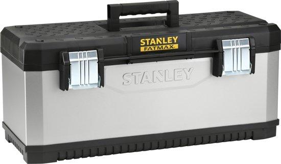 """Stanley FatMax Gereedschapskoffer MP 26"""""""