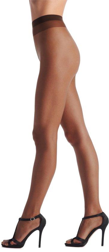Oroblu Suntime Panty bronzing effect kleur Doré maat 40-42