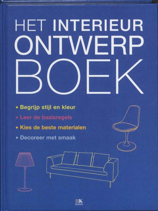 Het interieur ontwerpboek jenny hastie 9789021543949 boeken - Whirlpool van het interieur ...