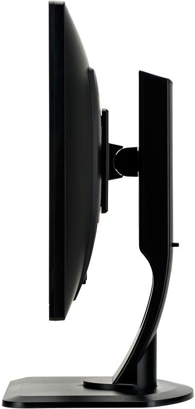 Iiyama ProLite B2282HD-B1 - Full HD Monitor