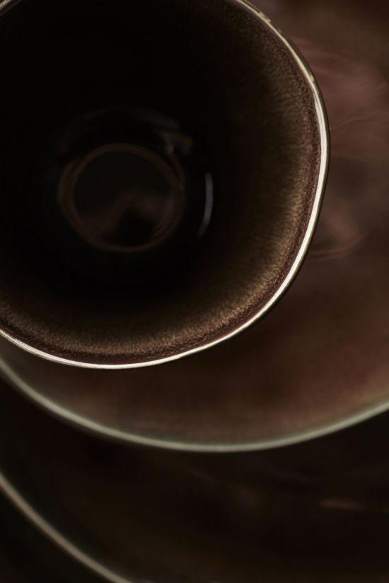 Serax Pure Schaal à 26 cm