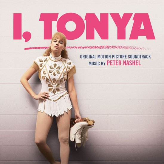 I Tonya/Original Soundtrack