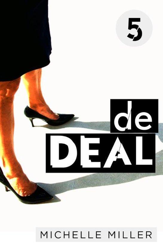 De deal - Aflevering 5