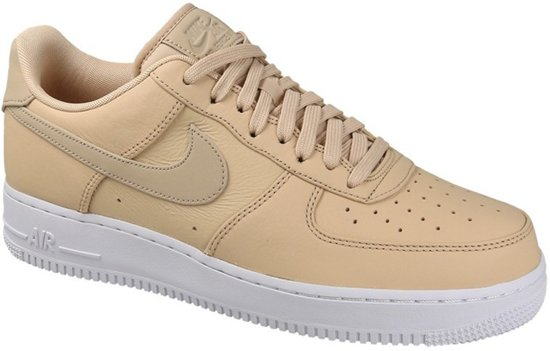 nike air force 1 heren maat 42
