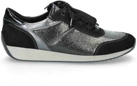 huge discount a6467 0c3c9 Ara sneaker - Dames - Maat 39 - Overig