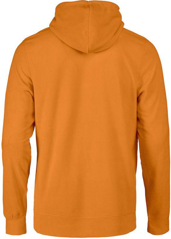 Flag Oranje Red Maat Hoodie S Switch2261510 1FKJTlc